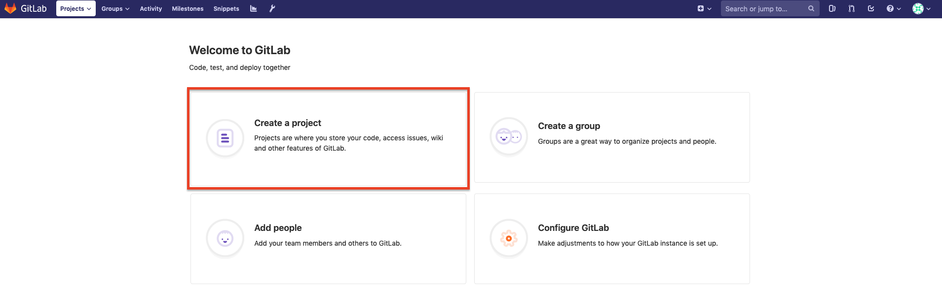 gitlab_create_project