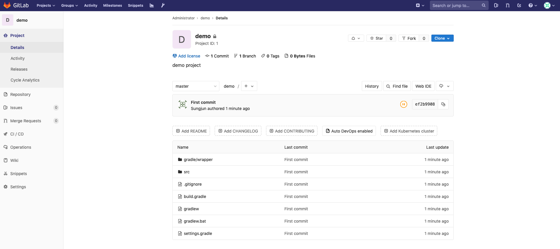 gitlab_project